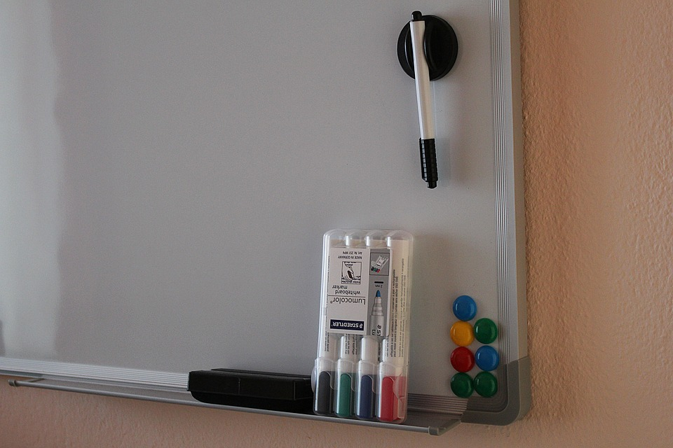 magnetic-board-613272_960_720
